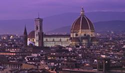 Florenz Workshop  13.05.2021 bis 16.05.2021  (Christi Himmelfahrt)