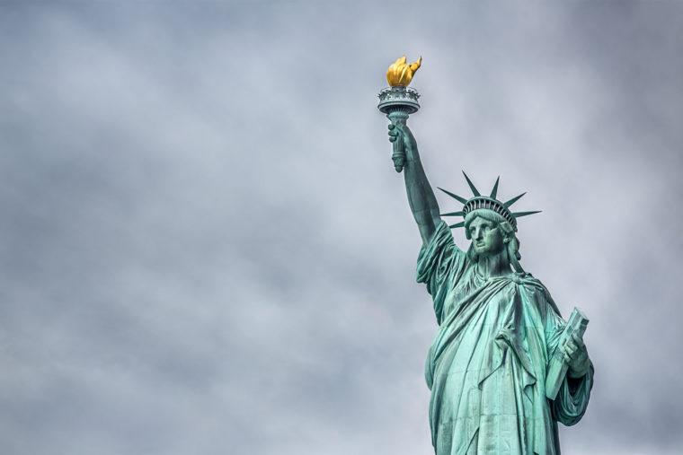 New York 2021 Fotoworkshop