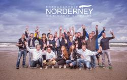 Fotoworkshop Editorial / Portrait Norderney 16.09.2022 bis 18.09.2022